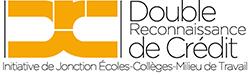 Double reconnaissance de crédit du Collège Boréal en Ontario